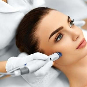 Aesthetic Facial Treatments London