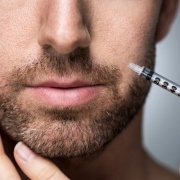 Aesthetic Injections London