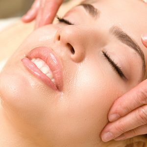 Chemical Peels Treatments- London