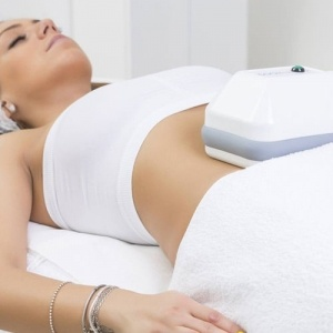 Cryolipolysis (Fat Freezing)-london