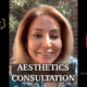 Aesthetics Therapist