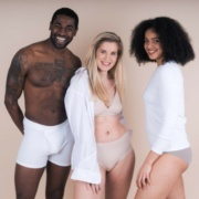 Cryotherapy treatment UK