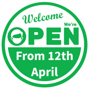 New-life open safe